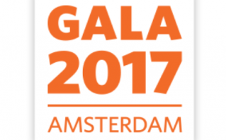 Sponsorship of annual GALA conference