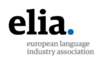Technolex became the member of ELIA