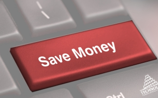 How to save money on translation agencies