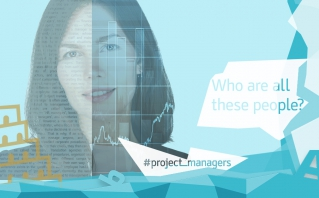 Project Managers in a Translation Agency — Who Are They?