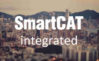 Protemos has released integration with SmartCAT